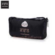 SAMSONITE RED Cover S Navy 1ea  [Kakao Friends Edition]
